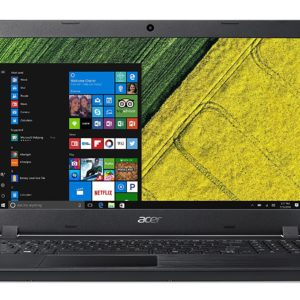 acer_a315_1