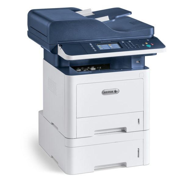 Stampante Xerox Workcentre